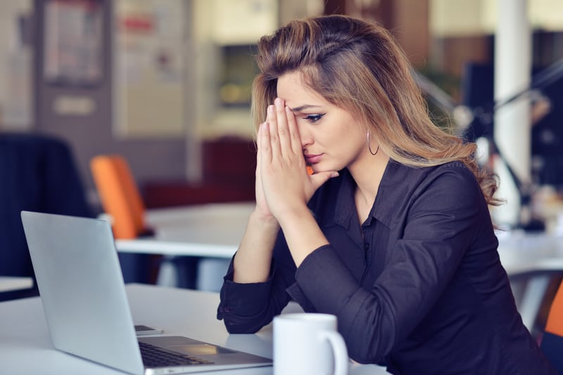 6 Blogging Mistakes to Avoid at All Costs 1