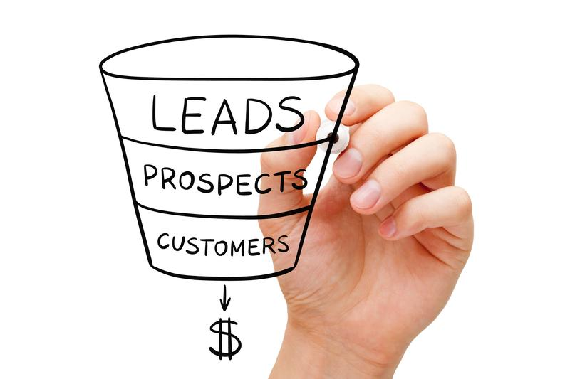 Reasons Your Leads Aren't Converting and What to Do About It 1